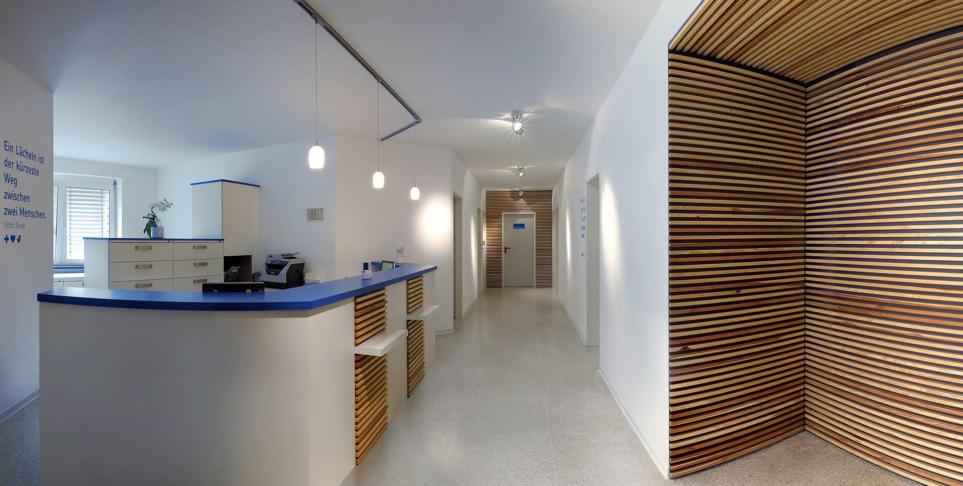 Unterschied zwischen Innenarchitekt & Interior Designer