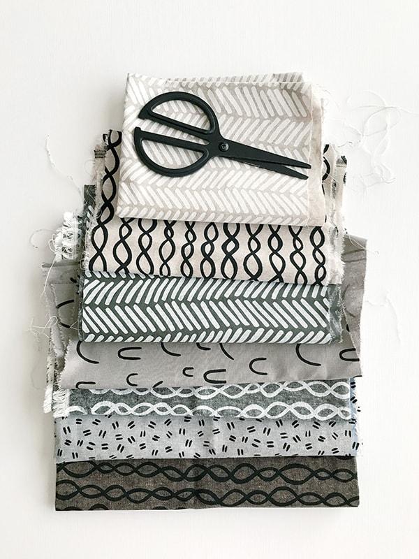 Handtücher Trend