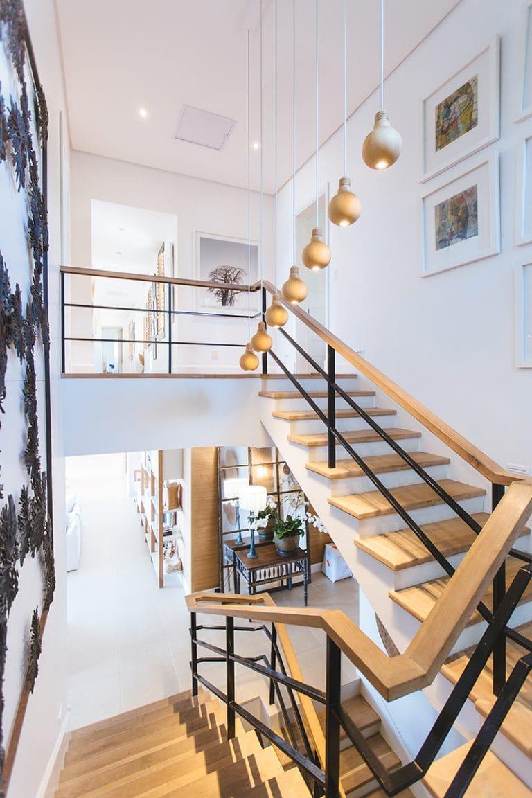 Interior Design In Dusseldorf Fur Wohnung Haus Und Gewerbe