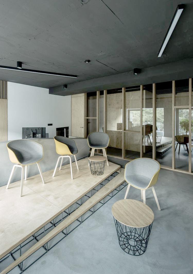 Innenausbau Aachen: Ideen für Ihr Haus in Aachen