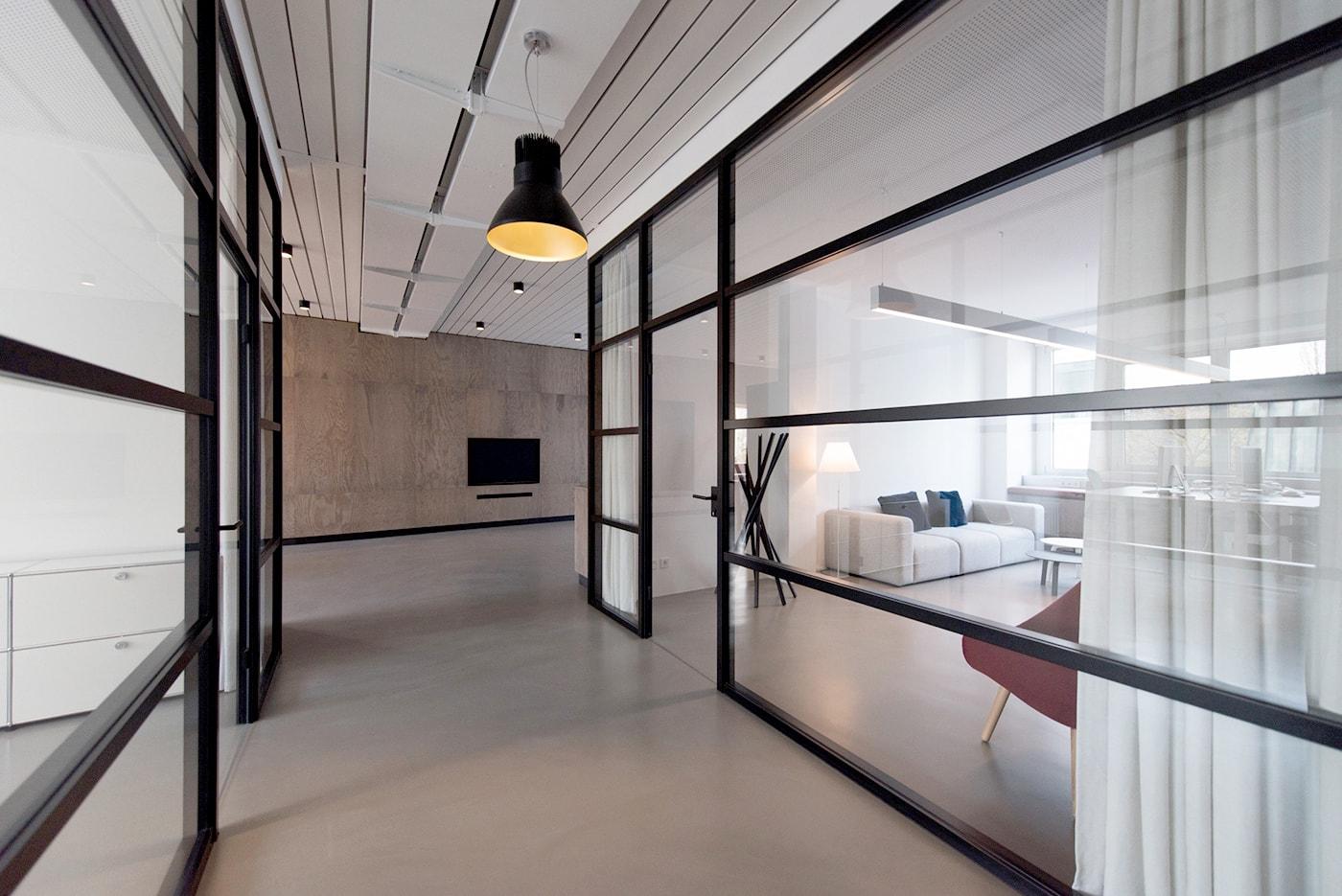 Innenarchitekt f r innendesign moderne inneneinrichtung praxisplanung - Innenarchitektur aachen ...