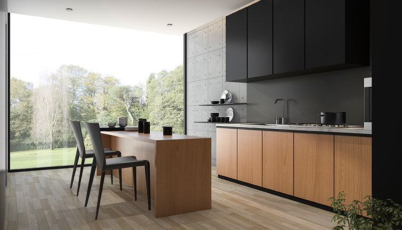 innenarchitekt f r modernes innendesign f r b ro praxis. Black Bedroom Furniture Sets. Home Design Ideas