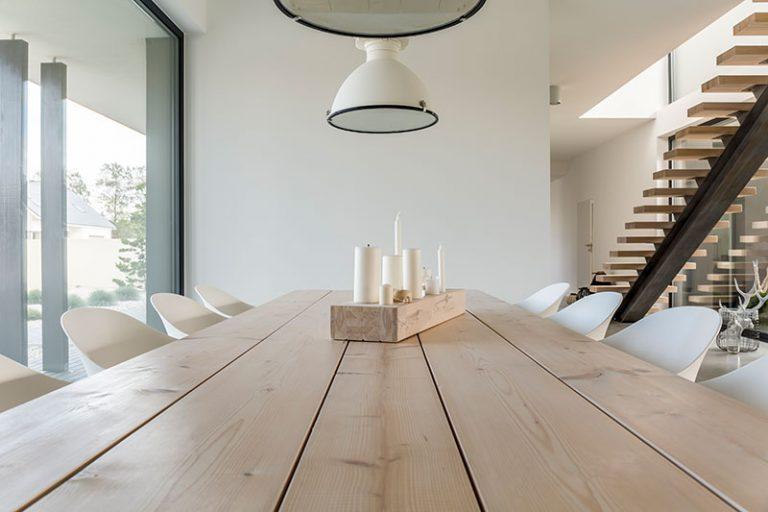 Modernes Innendesign für Büro, Praxis, Kanzlei & Haus