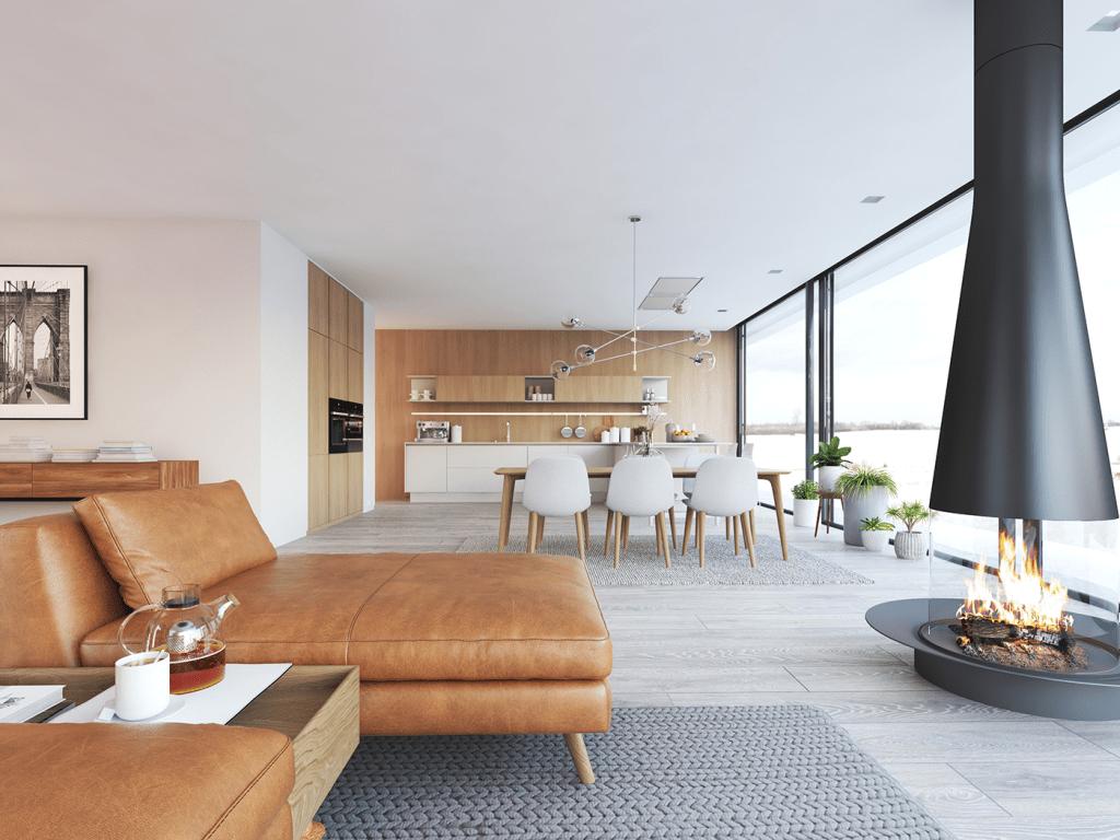 Interior-Design-Ofen-1