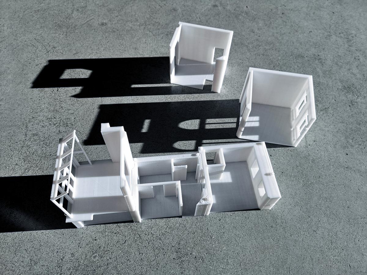 Einrichtungsplaner_3D_Druck
