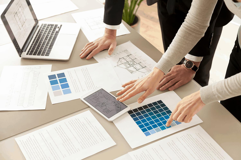 Einrichtungsplaner_Planung